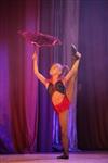 Мисс Студенчество-2013, Фото: 61
