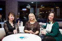 Открытие элитного женского клуба OSL, Фото: 4