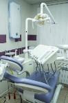 Стоматологическая клиника Шумаковой, Фото: 5