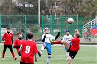 Кубок губернатора Тульской области по футболу , Фото: 48