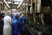 Конкурс профессионального мастерства среди операторов машинного доения коров, Фото: 37