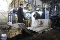 Экскурсия в колонию Донского, где сидит экс-губернатор Дудка, Фото: 17