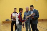 Школьники стали вторыми на Всероссийских президентских играх, Фото: 33