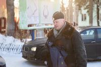 """В Алексине стартовали съемки фильма """"Первый Оскар"""", Фото: 104"""