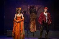 """Спектакль """"Ромео и Джульетта"""", Фото: 36"""