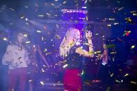 Большие вечеринки в караоке-баре «Великий Гэтсби», Фото: 12