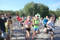 """В Центральном парке прошел """"Тульский марафон 2017"""", Фото: 204"""
