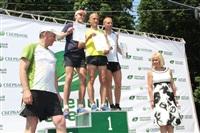 «Зеленый марафон». 7 июня 2014, Фото: 42
