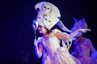 Тульскому театру моды «Стиль» – 30 лет, Фото: 15