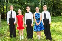 Тульская молодёжь в сборе, Фото: 58
