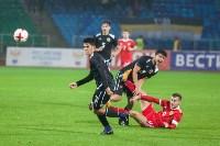 Сборная России против сборной Гибралтара, Фото: 68
