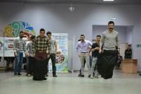 Иностранные студенты отметили в Туле Масленицу, Фото: 2