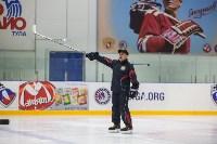 """Детская следж-хоккейная команда """"Тропик"""", Фото: 52"""