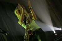 """В Тульском госуниверситете прошел фестиваль """"Рок-Поколение"""", Фото: 55"""