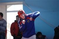 В Туле прошел традиционный турнир по рукопашному бою , Фото: 9