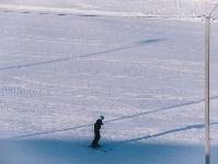 Зимние развлечения в Некрасово, Фото: 10