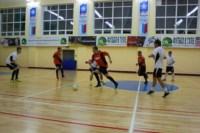 ТГФФ. Чемпионат Тулы по мини-футболу. 11-й тур., Фото: 43