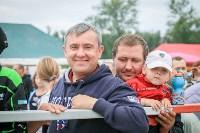 Кубок по мотокроссу 19.07.2015, Фото: 134