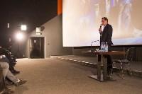 Встреча с продюсером Сергеем Сельяновым, Фото: 18