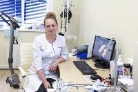 Детское отделение клиники «Эксперт»: комплексный подход к здоровью вашего ребенка, Фото: 20