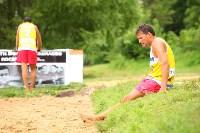 Финальный этап чемпионата Тульской области по пляжному волейболу, Фото: 59
