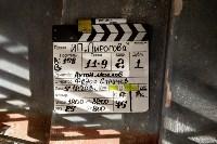 Любовь и тортики: В 2019 году на экраны выйдет новый сериал «ИП Пирогова», Фото: 11