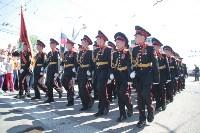 Парад Победы-2016, Фото: 261