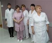 После ремонта в Туле открылась женская консультация 5.03.2014, Фото: 8