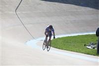 Тульские велогонщики открыли летний сезон на треке, Фото: 1