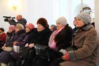"""Выступление хора """"Светоч"""", Фото: 27"""