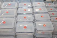 Модульные кухни в Леруа Мерлен, Фото: 7