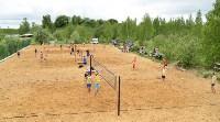 Чемпионат ТО по пляжному волейболу., Фото: 41