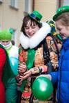 День святого Патрика в Туле. 16 марта 2014, Фото: 50