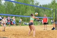 Чемпионат ТО по пляжному волейболу., Фото: 54