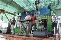 Группа «Улиткас», Фото: 133