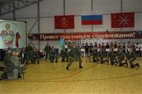 Чемпионат «Локомотив», Фото: 4