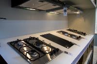 Новые кухни в Леруа Мерлен, Фото: 14