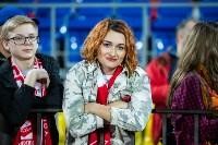 """""""Арсенал"""" - """"Спартак"""" 3:0, Фото: 66"""