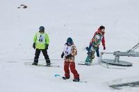"""""""Весенний Загар-2015"""" (горные лыжи, сноуборд), Фото: 21"""