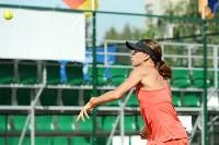 Теннисный «Кубок Самовара» в Туле, Фото: 15
