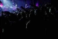"Концерт ""Алисы"" в Туле. 06.12.2014, Фото: 10"