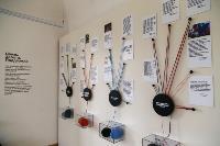 Музей без экспонатов: в Туле открылся Центр семейной истории , Фото: 20