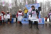 Конкурс блинопеков от «Ретро FM-Тула» , Фото: 23