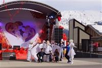 Театр «Эрмитаж» в Сочи, Фото: 25