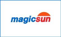 Magic Sun, Фото: 5