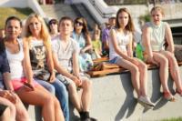 """Закрытие """"Театрального дворика-2014"""", Фото: 50"""