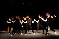 Фестиваль «Театральное многообразие», Фото: 2