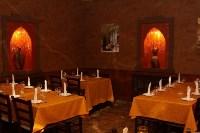 В каком ресторане встретить Новый год, Фото: 2