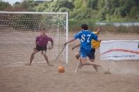 Чемпионат ТО по пляжному футболу., Фото: 28