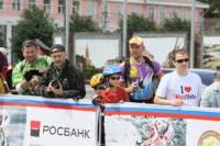 Чемпионат России по велоспорту на шоссе, Фото: 61